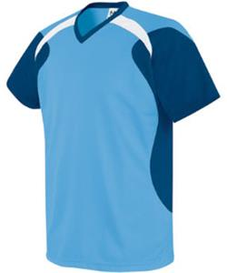 official photos 9a099 73adf high-five-tempest-athletic-jerseys (2) – Benicia Arsenal F.C.
