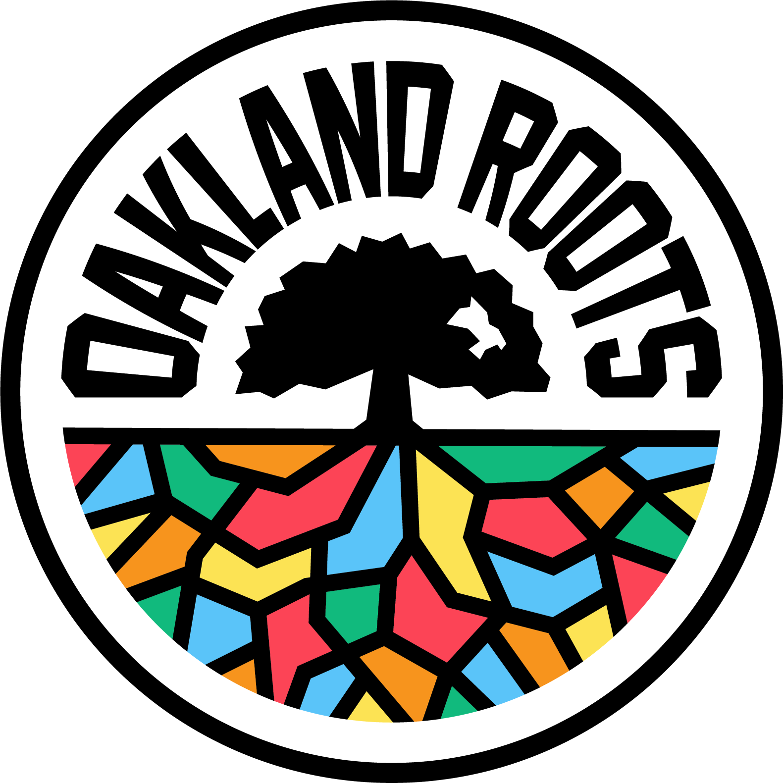 oakland-roots